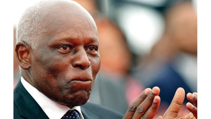Angola limita trabalhadores estrangeiros e só paga em kwanzas