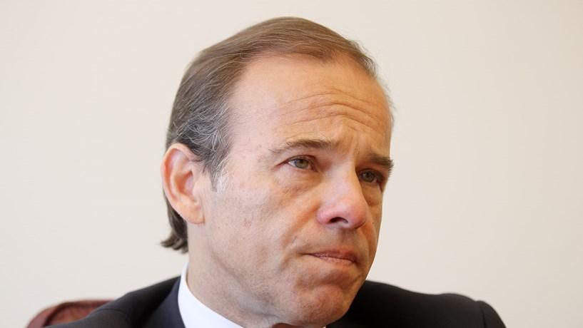 Montepio deverá alterar hoje estatutos, abrindo portas a novos accionistas