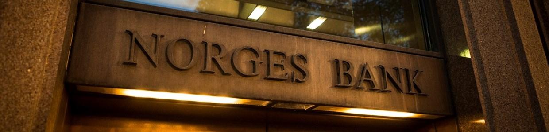 Fundo soberano da Noruega tem investimentos em 20 cotadas portuguesas