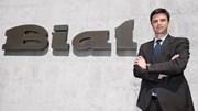 Bial lança terceiro medicamento de raiz portuguesa até 2022