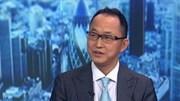Haitong agrava prejuízos para 29 milhões no primeiro trimestre