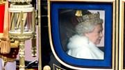 """Brexit: Rainha dá """"ok"""" ao início do divórcio da UE"""