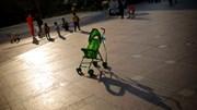Separado, com filhos? A dedução de despesas no IRS vai mudar