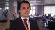 "Glintt reelege Luís Matias como ""chairman"""