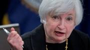 Yellen acelera subida do dólar e leva Europa para máximos