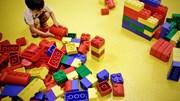 Já há uma câmara fotográfica feita de Lego