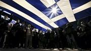 Grécia prepara-se para regressar ao mercado de dívida