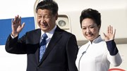 Economia chinesa supera previsões com crescimento de 6,9% no trimestre