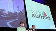 Os números à volta da Web Summit