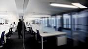 Um em cada três portugueses disponível para trabalhar noutro sector