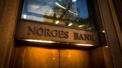 Fundo soberano norueguês volta a reforçar nas cotadas portuguesas