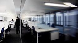 Maioria das PME desconhece o novo regulamento de protecção de dados