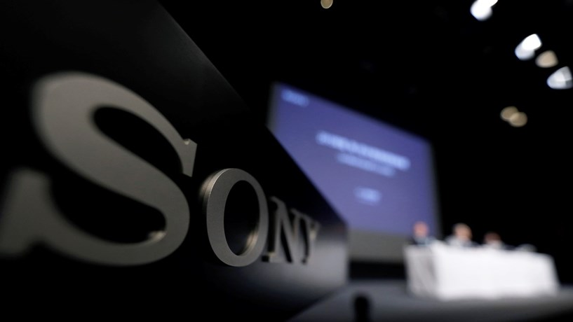Sony corta previsões de lucros
