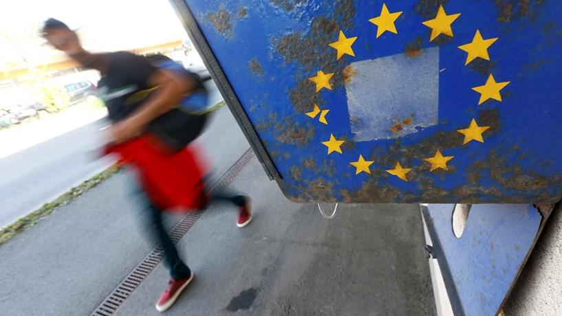 Quer ser voluntário europeu? Inscrições já estão abertas
