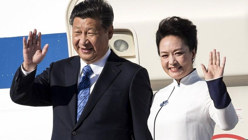 Analistas: China deve ter crescido perto de 7% no segundo trimestre