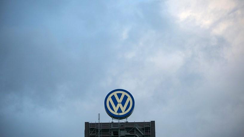 Volkswagen aumenta vendas no primeiro ano após escândalo