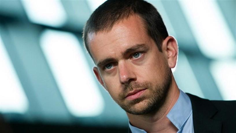 Twitter estará a preparar-se para anunciar despedimentos