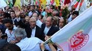 PS amplia vantagem sobre o PSD e recolhe 40,1% das intenções de voto