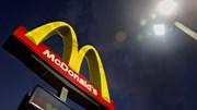 Conta do twitter da McDonald's usada para insultar Trump