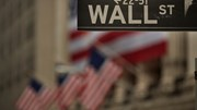 S&P 500: e já vão 26 recordes este ano