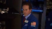 Regulador da bolsa dos EUA premeia delator com 5 milhões de dólares