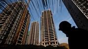 Sector da construção contra restrições de financiamento em projectos europeus