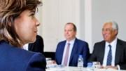 Lei laboral do privado: PS e Bloco avançam com regras que facilitam a integração no quadro