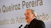 Accionistas da Navigator aprovam dividendos de 250 milhões