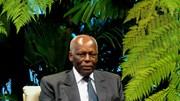 Salário do presidente angolano sobe 100 euros por mês