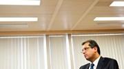 Candidato ao Banco de Portugal vai liderar Anacom