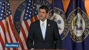 Republicanos querem cortar a fundo na despesapara reduzir impostos