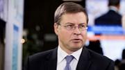 UE avisam EUA sobre consequências das mudanças na regulamentação financeira