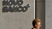 Até à direita se prefere nacionalizar Novo Banco a vender a fundos americanos