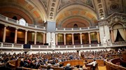 Reforma da Floresta presa no Parlamento até Novembro