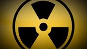 Almaraz: Ordem dos Engenheiros impedida de entrar na central nuclear espanhola