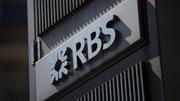 Royal Bank of Scotland fecha mais de 150 agências e reduz quase 500 postos de trabalho
