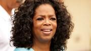 Oprah Winfrey: Primeiros sapatos aos 6 anos e uma das maiores fortunas aos 61