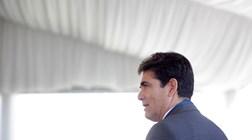 CaixaBI antecipa quebra de 34,2% nos lucros da Navigator