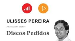 Ulisses Pereira: Mota-Engil dará
