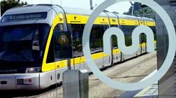 Preço decisivo na escolha de operador do Metro do Porto