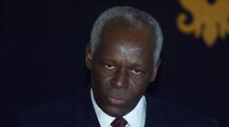Angola com eleições gerais a 23 de Agosto