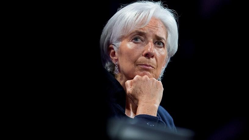 FMI mais optimista: afinal economia portuguesa acelera este ano