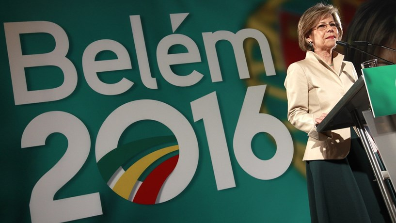 Fim dos debates presidenciais marca uma certeza: a corrida a Belém não está a ser o passeio que todos pensavam