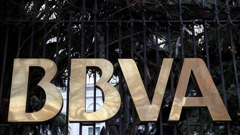 Deutsche Bank e BBVA são os alvos do maior número de reclamações