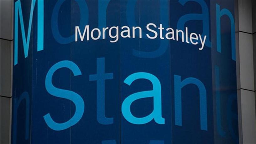 Brexit ajuda Morgan Stanley a aumentar lucros