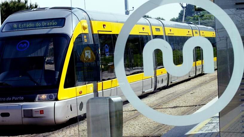 """Metros em Lisboa e Porto gastam 9 milhões (mais imposto) com advogados nos """"swaps"""""""