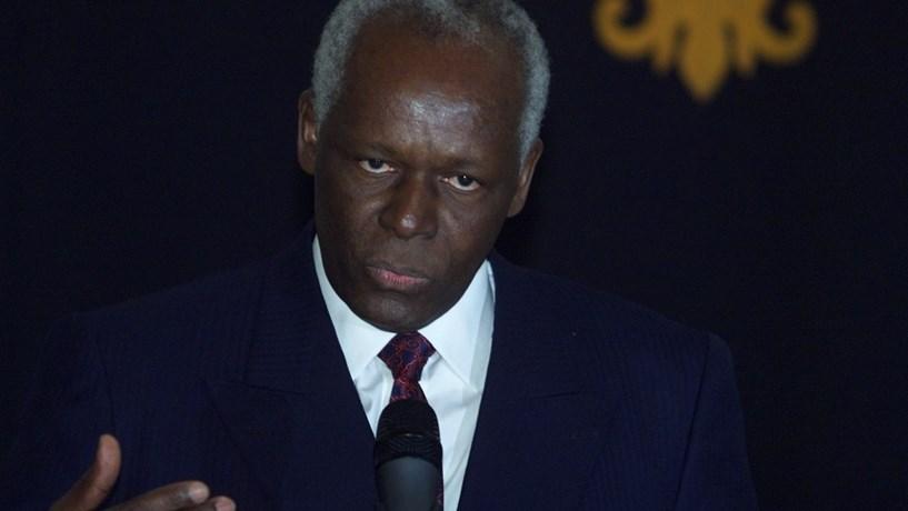 Empréstimo do CaixaBank a Angola ainda não passou de projecto