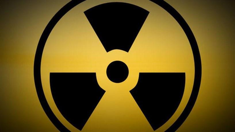 Risco nuclear descartado em explosão em central de França