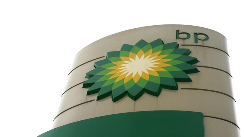 BP fica de fora dos primeiros acordos de exploração de petróleo e gás no Irão