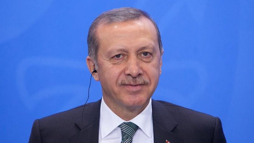 Erdoğan poderá liderar a Turquia até 2029